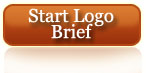 start logo brief