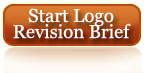 start logo revision brief