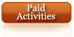 view paid activities